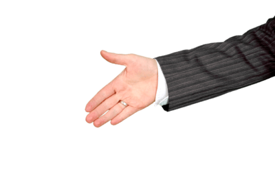 Proelium Law teams with Harrison Clark Rickerbys on legal projects