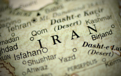 Iran – Doing Business and Due Diligence