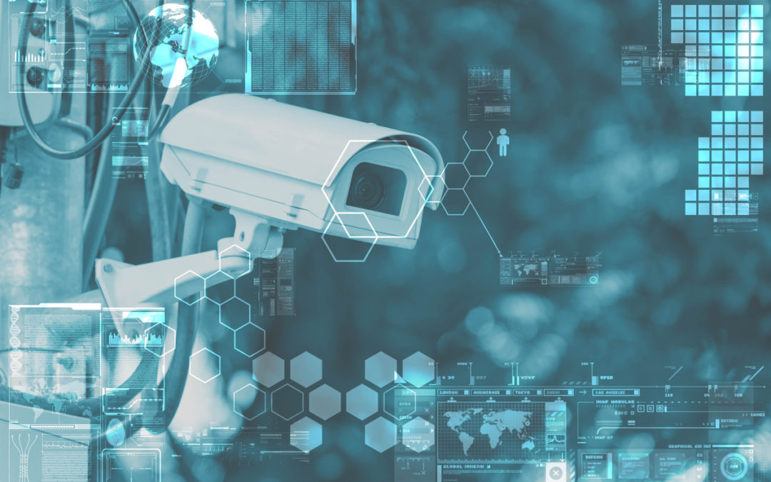 The Dark Arts of Surveillance – What's In A Name?