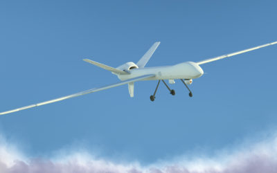 Drone Warfare and Gender