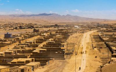 Tehrik-i-Taliban presence in Afghanistan confirmed